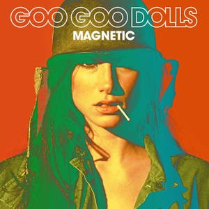 Magnetic (Deluxe Version)