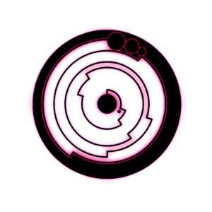 Maastricht Circle EP