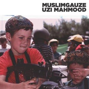 Muslimgauze