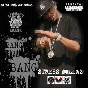 Bang Bang (Explicit)
