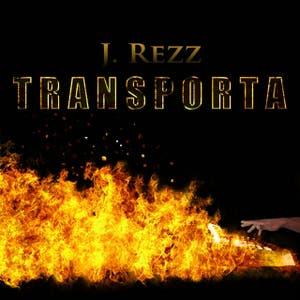 J.Rezz