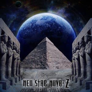 Neo Star Nova-Z