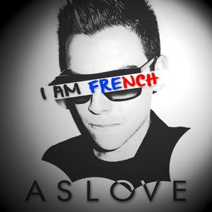 I Am French