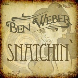 Snatchin'