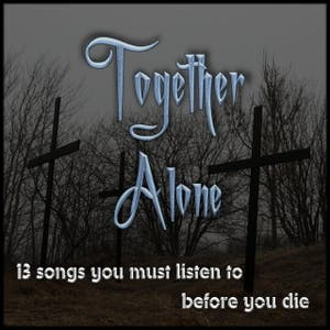 13 Songs You Must Listen To Before You Die