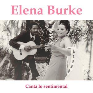 Elena Burke