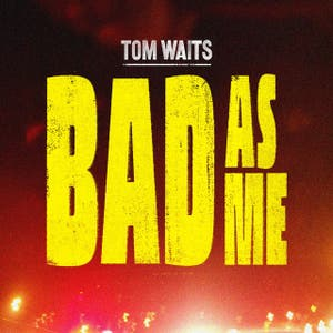 Bad As Me (single)