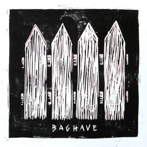 Baghave (feat. TopGunn)