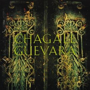 Chagall Guevara