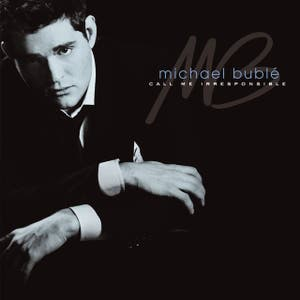 12 michael buble thats life
