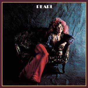 Pearl (Legacy Edition)