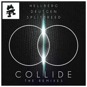 Collide (The Remixes)