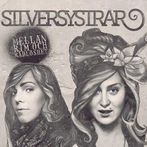 Silversystrar