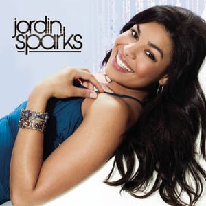 Tatto  on Tattoo By Jordin Sparks On Spotify