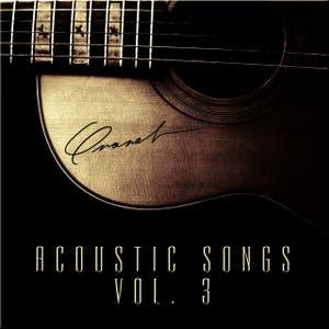 Acoustic Songs, Vol. 3