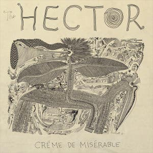 The Hector