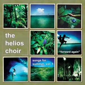 The Helios Choir