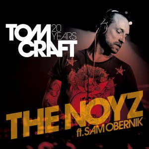 The Noyz