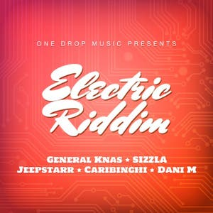 Electric Riddim