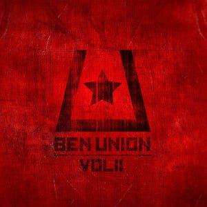 Ben Union