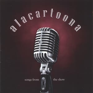 alacartoona