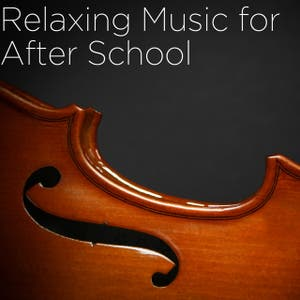 Relaxing Piano Music for After School