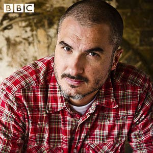 Zane Lowe's Hottest Records (BBC Radio 1)