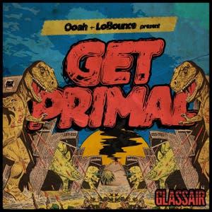 Get Primal - EP