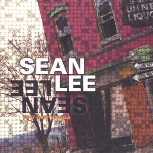 Sean Lee