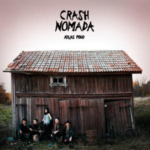 Crash Nomada