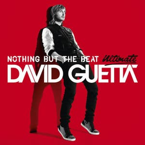 David Guetta – Nothing But the Beat Ultimate Playlist