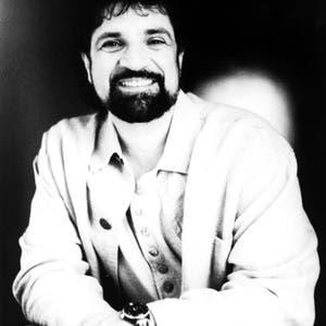 Felix Cavaliere