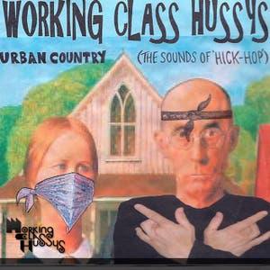 Working Class Hussys