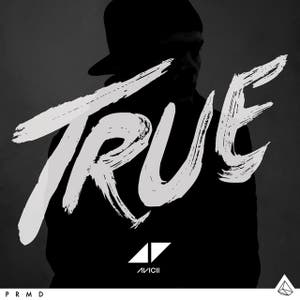 True (Preview Mix)