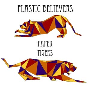 Plastic Believers