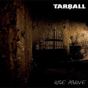 Tarball