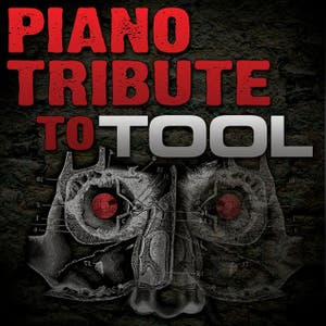 Tool Piano Tribute