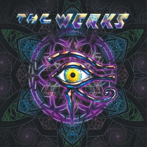 The Werks