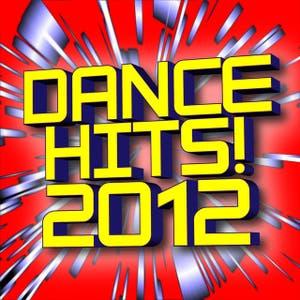 Dance Hits! 2012
