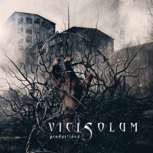 ViciSolum Vol.1