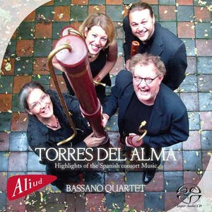 Bassano Quartet