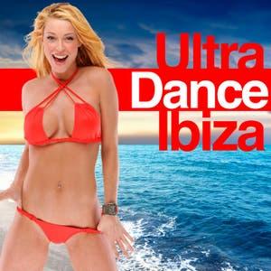 Ultra Dance Ibiza