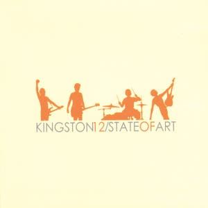 Kingston12