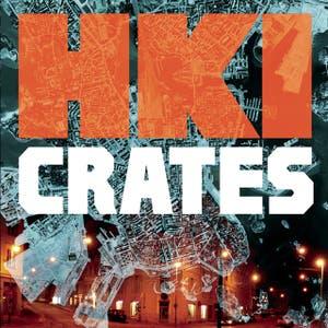 HKI Crates