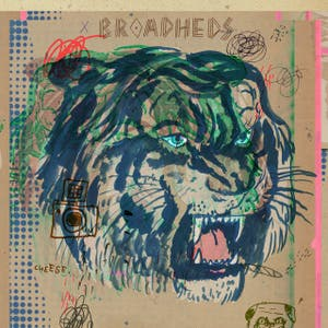 Broadheds (Spotify Commentary Version)