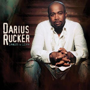 Darius Rucker   04   Learn To Live