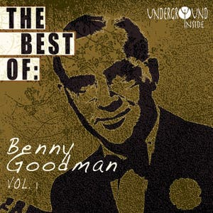Best Of Benny Goodman, Vol. 1