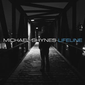 Michael Shynes