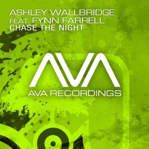 Ashley Wallbridge