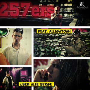257ers feat. Alligatoah